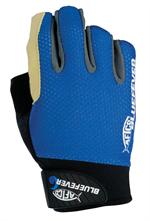 Aftco Short Pump LR Gloves