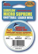 Surflon Micro Supreme